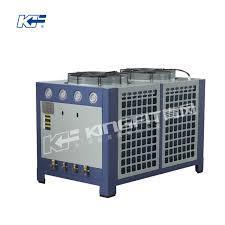 Mushroom Air Conditioning unit