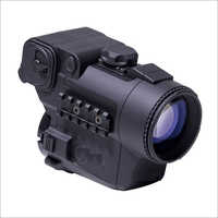 Night Vision Thermal Imaging Device