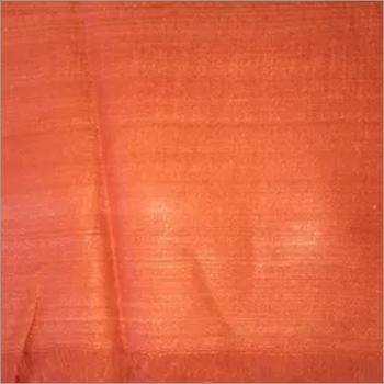 Handmade Matka Fabric