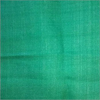 Unstitched Matka Fabric
