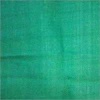 Unstitched Matka Fabric