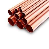 EN 12451 DHP - CW 023A DLP Copper