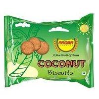 Biscuits Packs