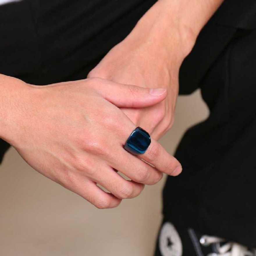 artificial finger r