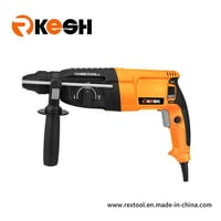26mm Rotary Hammer Drill 850W Power Electric Hammer