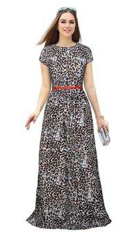 Zorba 8197 gown