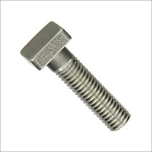 Industrial T Bolt