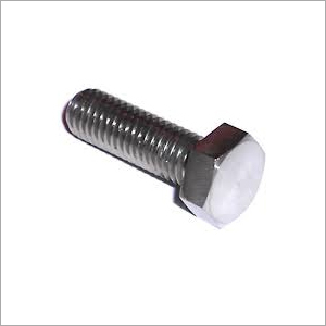 MS Hex Screw