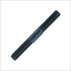 Industrial Clamping Stud