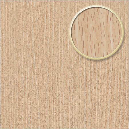 A062 Straight Wooden