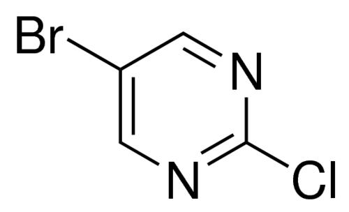 5 Bromo 2 Chloropyrimidine