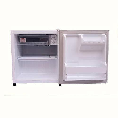 LG 45 L Direct-cool Single Door Refrigerator (GL-051SSW, Super White)