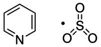 Pyridinium Sulfur Trioxide