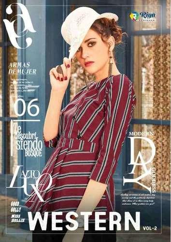 Cotton & Linen Stripes