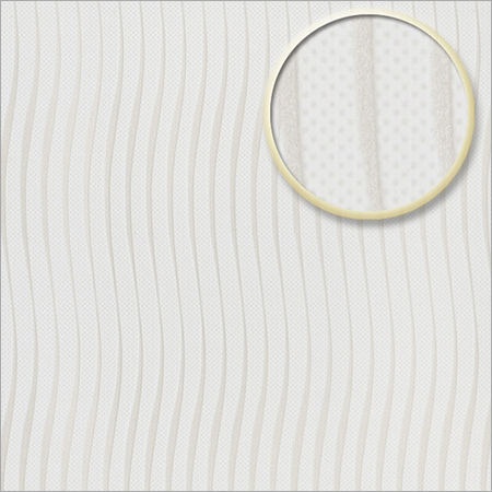 I044 Wave Dot