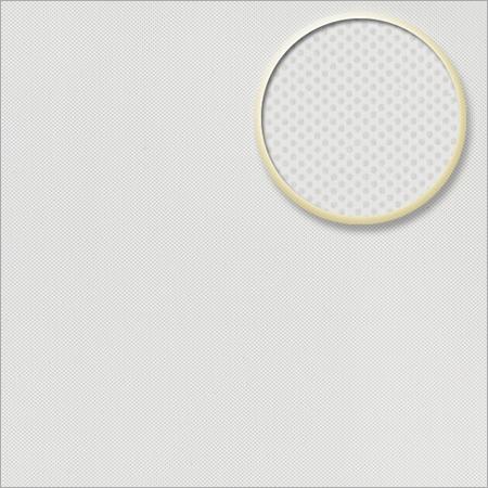 I052 Round Dot