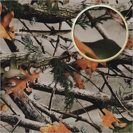 I370 Branch Leaf