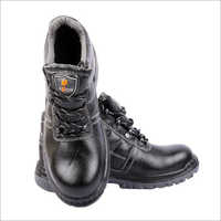 Mirage ISI Marked Safety Shoes