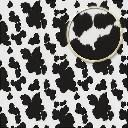 I099 Cow Spot