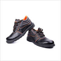 Beston Non ISI Marked Safety Shoe