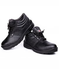 Rockland Safety Shoe