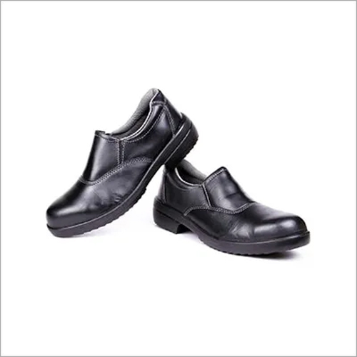 Ladies Safety Shoe