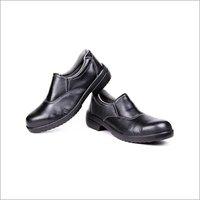 Ladies Safety Shoe