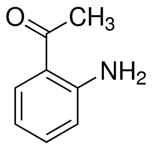 2 Amino Acetophenone
