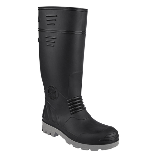 ISI Marked Safety Gumboots