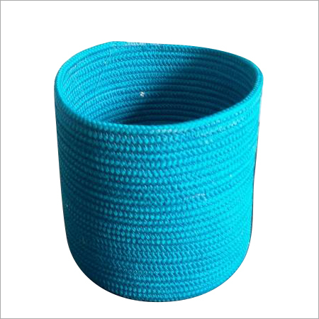 Cotton Dori Storage Basket