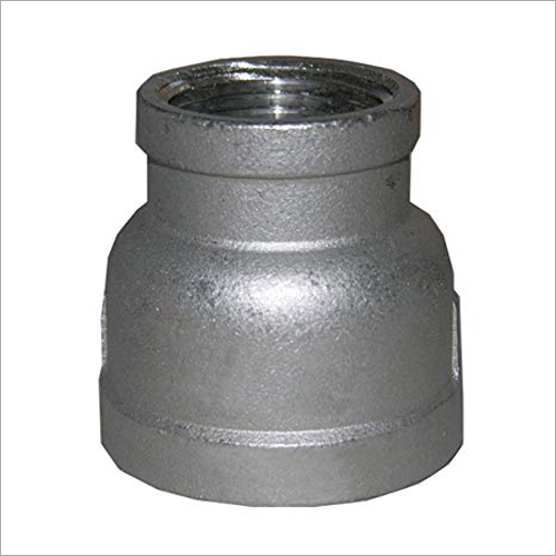 Bell Reducer