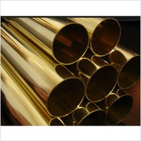 ASTM B135 C 27000 63-37 Lead Free Brass