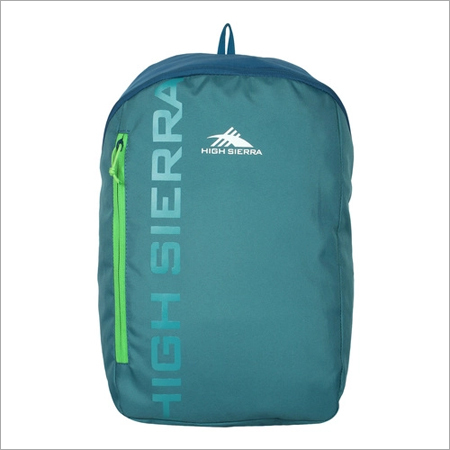 HIGH SIERRA BY AMERICAN TOURISTER ZAPP 01 LAPTOP BAG