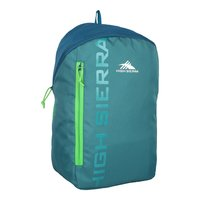 High Sierra By American Tourister Zapp Laptop Bag