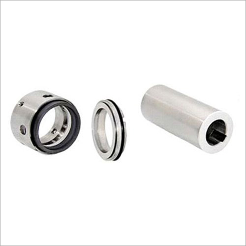 GCC 101 Multi Spring Unbalanced Seal