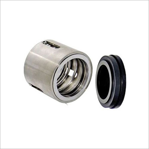 GCC 610 Series Single Spring Unbalanced Seal
