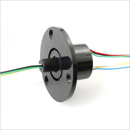 Sealing Slip Ring