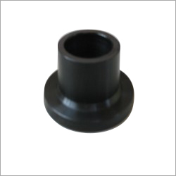 HDPE Pipe End Caps