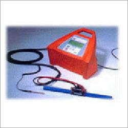 Electrofusion Welding Machine