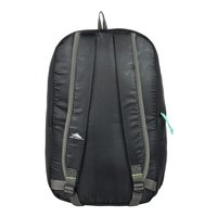 HIGH SIERRA BY AMERICAN TOURISTER ZAPP 02