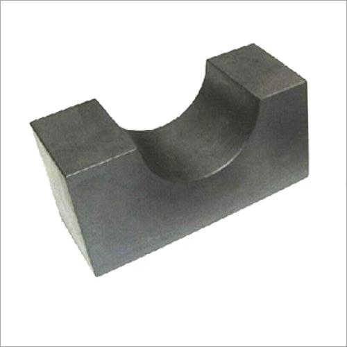 Carbon Half Round Bearing