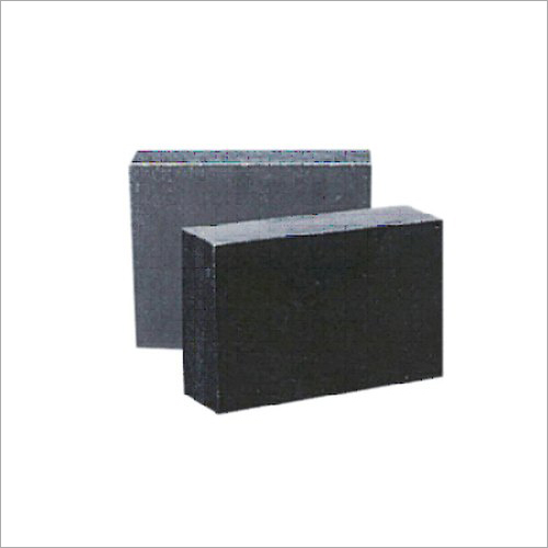 Non Impregnated Carbon Bricks