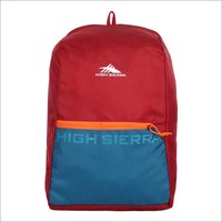 High Sierra By American Tourister Zapp Bag