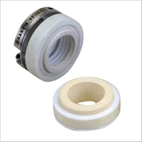 PTFE Bellow Unbalanced Seal