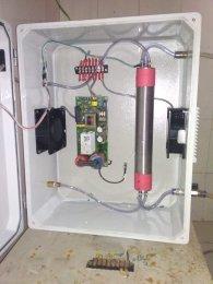 25 gm/hr Ozone Generator