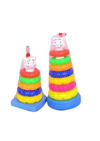 Baby Stacker set