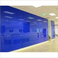 High Gloss Acrylic Wall Panel