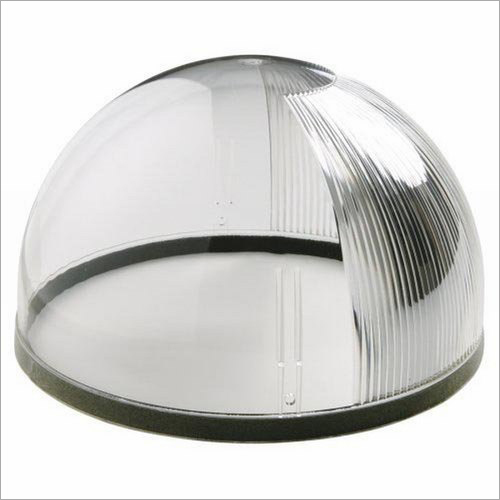 Acrylic Light Dome