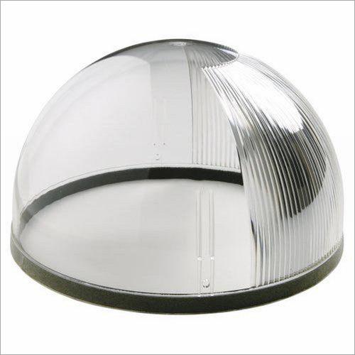 Acrylic Light Dome