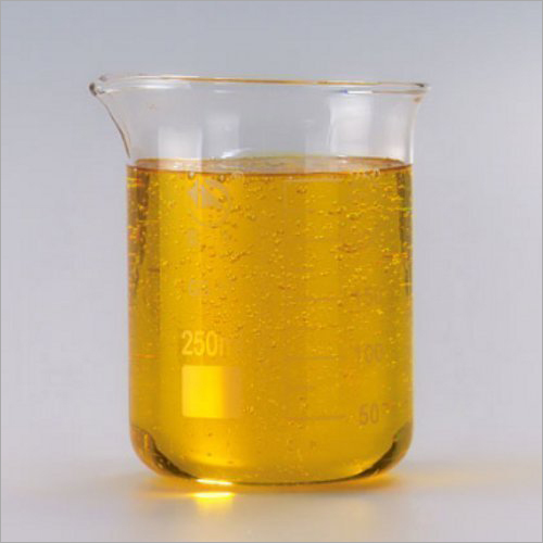 General Purpose Liquid Resin